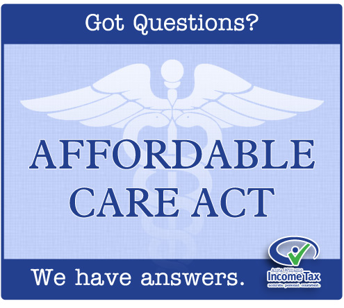 Affordable Health Care >> Affordable Care Act Information Albany Georgia Affordable Health